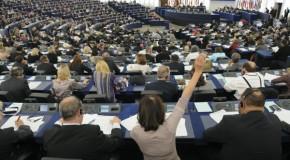 Parlamentul European ia distanță față de Republica Moldova. Motivul? Invalidarea alegerilor