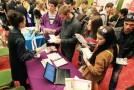 Alianța Națională a Organizațiilor Studentești din România cere creșterea fondului de burse pentru românii din Rep. Moldova, Ucraina, Serbia