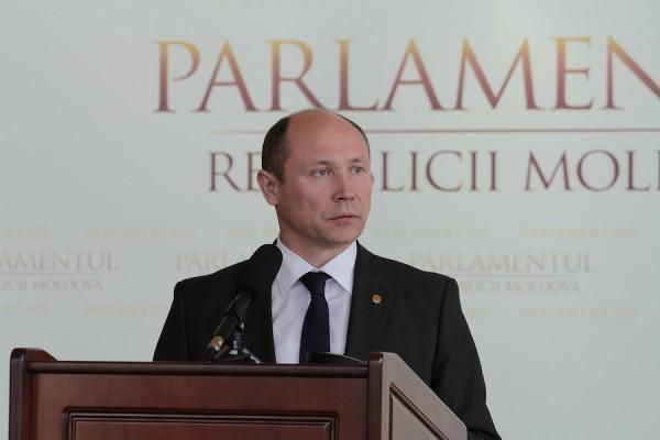 Sursă foto: pldm.md
