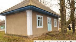 "De Ziua Limbii Române va fi inaugurată Casa-Muzeu ""Grigore Vieru"""