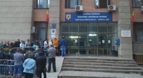 Propunere de la București: Redobândirea cetățeniei române în termen de 30 de zile