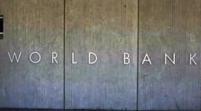 Banca Mondială, 20 de milioane de dolari pentru Rep. Moldova