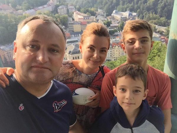 dodon-familia-cehia