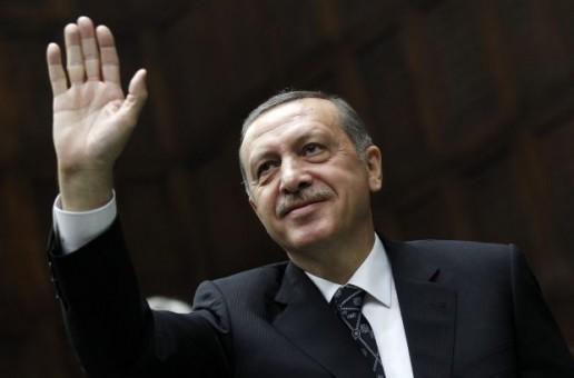 În ce perioadă va avea loc prima vizită în Rep. Moldova a președintelui turc Erdogan
