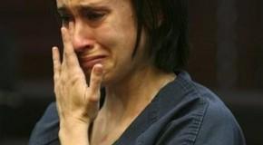Moni Stănilă: Pur și simplu plâng oamenii pe stradă