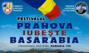 festival basarabia