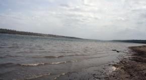 Consiliul orășenesc Cernăuți se opune construcției celor șase hidrocentrale pe Nistru