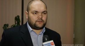 Un deputat găgăuz va rămâne fără cetățenia română