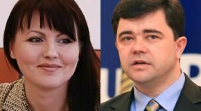 Întâlnire Ştanski – Osipov la Chişinău. Se va lăsa iarăşi cu ameninţări şi acuze?