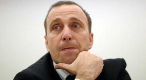 Ministrul de Externe al Poloniei face reproşuri autorităţilor de la Chişinău și cere sprijinul României
