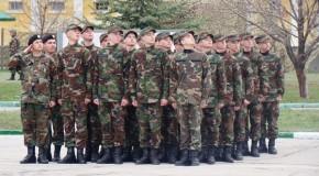 Militari din Rep. Moldova, România și SUA, antrenamente comune în cadrul JCET-2017