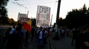 La Chișinău, ca la București: Două instituții vor funcționa ca DNA și DIICOT