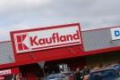 Kaufland aduce în Rep. Moldova 300 milioane de euro și 2000 de locuri de muncă