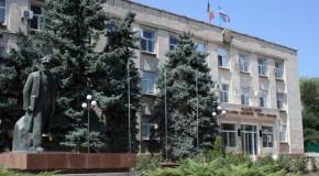 """International Business Times, despre UTA Găgăuzia: """"Joacă pe toate fronturile"""""""