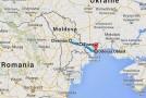 Serviciul ucrainean de informaţii: Contingentul militar din regiunea transnistreană poate destabiliza Odesa