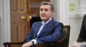 Principele Radu, în vizită la Chișinău și Bălți