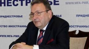 """Rusia, despre avionul românesc: """"Poate complica situaţia în regiune"""""""