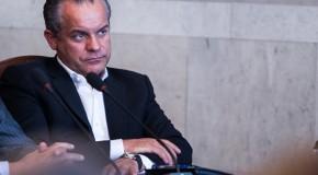 Plahotniuc, despre Dodon: Promisiunile făcute la Moscova vor fi un eşec categoric