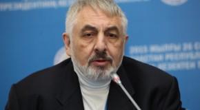 Vladimir Socor: Pentru prima oară în 20 de ani se poate vorbi despre Unire ca opțiune realistă