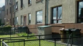 """Anchetă BBC despre """"jaful secolului"""" – Legătura dintre banii furaţi, un apartament din Scoţia şi ţărmurile Oceanului Indian"""