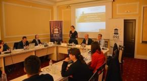 Specialist din Croația: Rep. Moldova se află pe ultimile poziții în clasamentele anticorupție