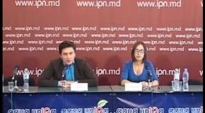 BUN: Vrem referendum pentru Unire, dar nu sub auspiciile instituțiilor controlate de partide politice