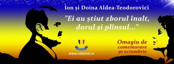 cover_ion_doina