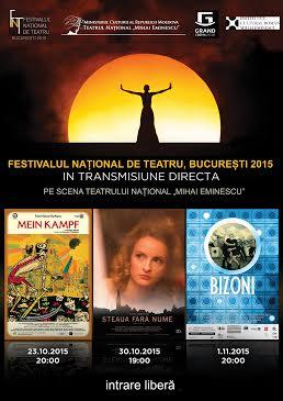 festivalul-national-de-teatru-bucuresti-la-chisinau
