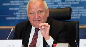 """Harţă între Iurie Leancă şi Joseph Daul. Liderul PPEM îl """"urechează"""" pe Facebook pe şeful PPE"""