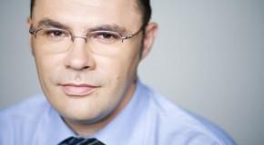 Moise Guran: România și Rep. Moldova trebuie să evite o înghețare a relațiilor