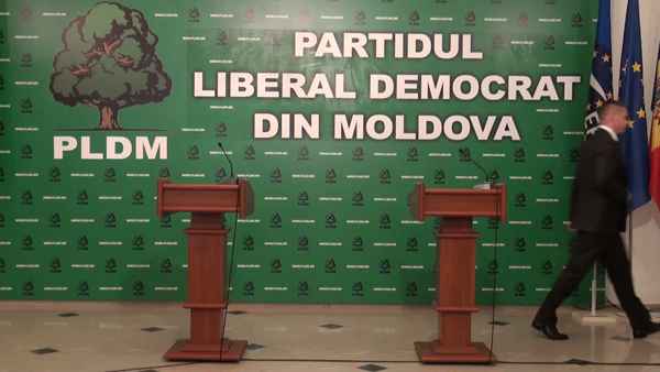 Sursă foto: curentul.md