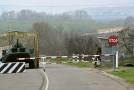 Misiunea OSCE, atenţionată în legătură cu noile provocări ale separatiştilor de la Tiraspol