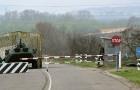 """CUC: Separatiștii de la Tiraspol consolidează o """"frontieră"""" în Zona de Securitate"""