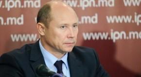 PLDM a decis, va participa la negocierile pentru viitorul Guvern