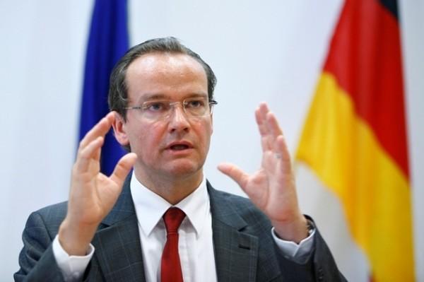Sursă foto: paginaeuropeana.ro