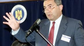 Bucureștiul așteaptă progrese în dosarul transnistrean