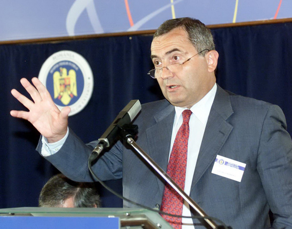 Sursă foto: europeanul.org