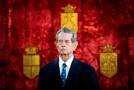 Delegația parlamentară din Rep. Moldova va participa la funeraliile Regelui Mihai