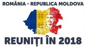 Protest împotriva socialistului care a rupt harta României Mari în Parlamentul de la Chişinău