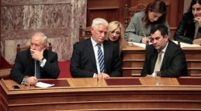 Acordul de Asociere dintre Republica Moldova și UE, încă un hop