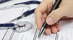 Sprijin financiar din partea UE pentru agenția de reglementare în domeniul medicamentelor, dispozitivelor medicale și activității farmaceutice