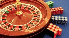 Audit-bombă: Cazinourile, fabrici de bani murdari cu acordul tacit al statului