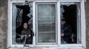 Cu cât la sută a crescut, în doar un an, șomajul din Republica Moldova