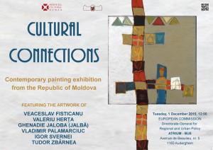 cultural-connections-afis-bruxelles