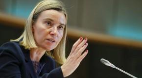 Orizontul european al Rep. Moldova, tot mai îndepărtat. Mesajul Comisiei Europene