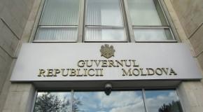 Guvernul Republicii Moldova, într-o nouă etapă