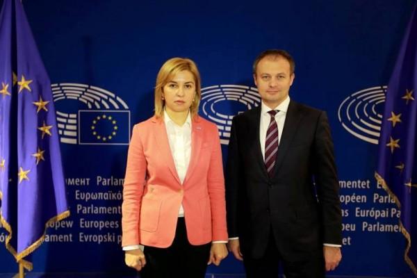 Sursă foto: moldova.org