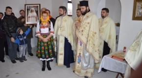 Caravana identității românești în Valea Timocului: Centenarul Marii Uniri, printre subiectele de dezbatere