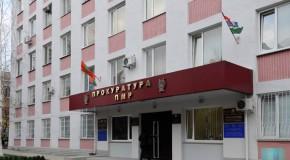 Rusia vrea să facă legea la Tiraspol. La propriu