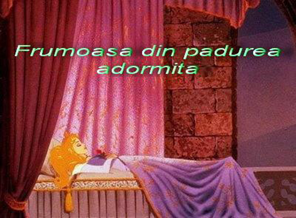 rep-moldova-frumoasa-din-padurea-adormita
